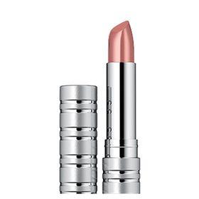 high-impact-lip-colour-spf-15-clinique-batom-Go-Fig