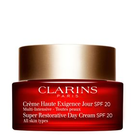 super-restorative-day-fps20-clarins-rejuvenescedor-facial