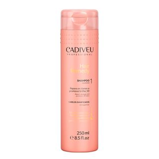Cadiveu-Hair-Remedy-Shampoo-250ml