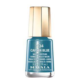 MINI-COLOR-5ML-CAFTAN-BLUE-1000_1000