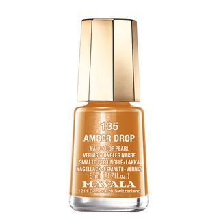 MINI-COLOR-5ML-AMBER-DROP-1000_1000