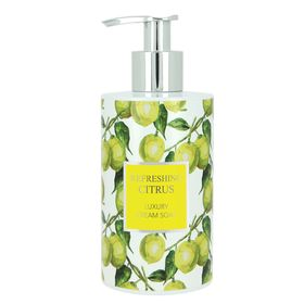 refreshing-citrus-vivian-gray-sabonente-liquido