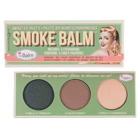 balm-smoke-the-balm-glow-kindle-combust