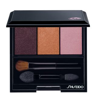 Luminizing-Satin-Eye-Color-Trio_or316