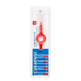 refil-escova-interdental-cps-07b-vermelho-curaprox
