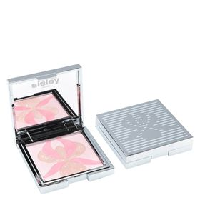 l-orchidee-rose-blush-palette-sisley-paris