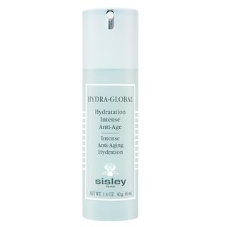 sisley-paris-hydra-global