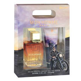 mon-homme-eau-de-toilette-omerta-kit-perfume-feminino-100ml-gel-de-banho-100ml