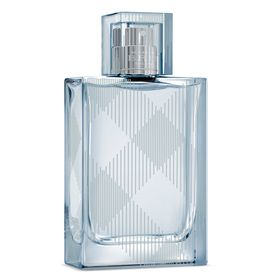 brit-splash-for-him-edt-perfume-masculino-burberry