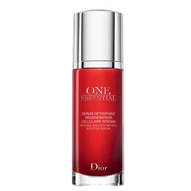 one-essential-dior