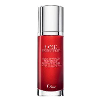 one-essential-dior