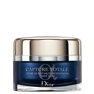 capture-totale-dior