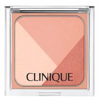 //www.epocacosmeticos.com.br/sculptionary-cheek-contourning-clinique-blush/p