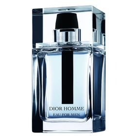 dior-homme-eau-for-men-dior