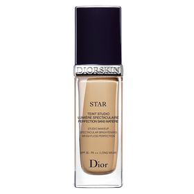 diorskin-star-fps30-dior-base-040
