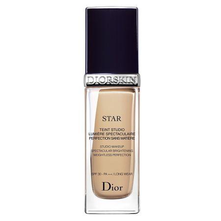 Diorskin Star FPS30 Dior - Base - 030