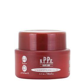 spiker-styling-glue-nppe-pomada-modeladora-com-protecao-termica