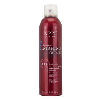 bergamot-finishing-spray-nppe-spray-fixador