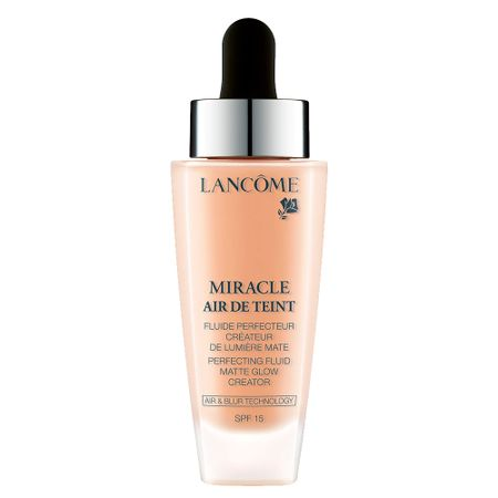 Miracle Air de Teint Lancôme - Base - 045