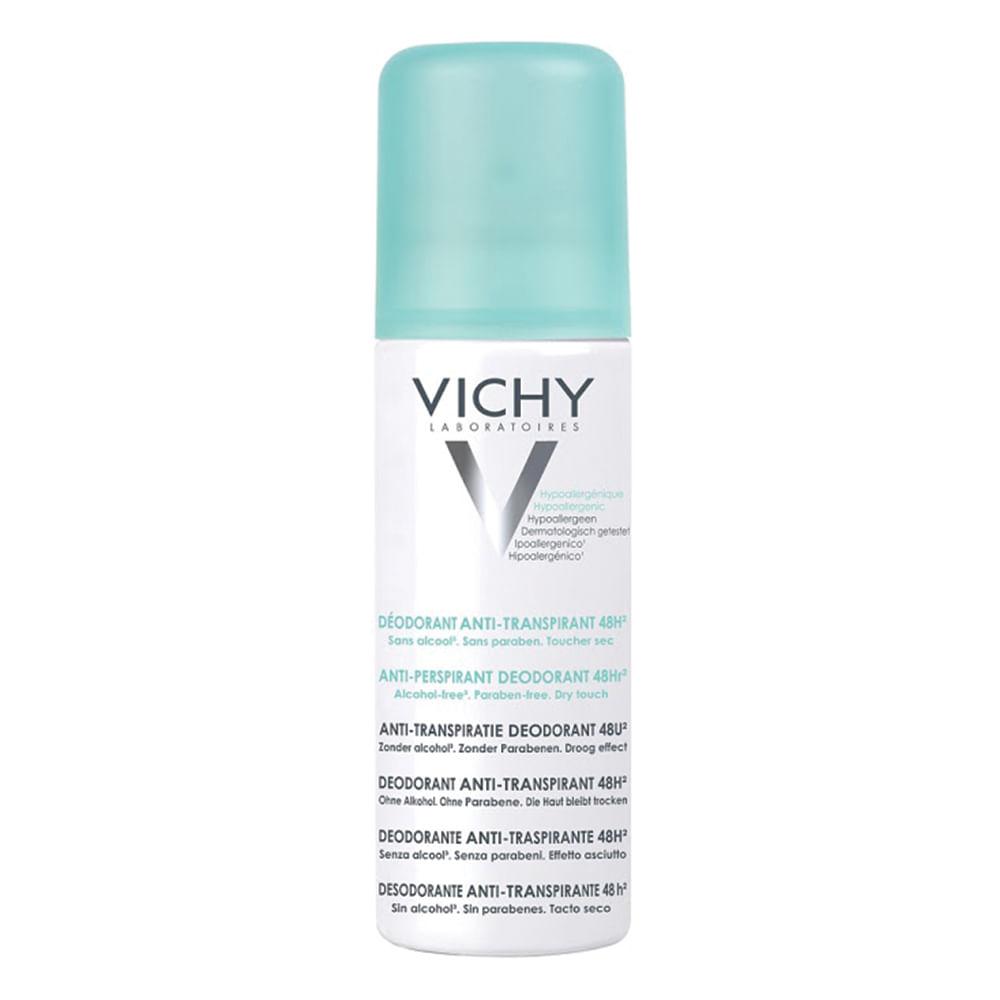 3a35092d6 Época Cosméticos · Dermocosméticos · Desodorantes. desodorante -antitranspirante-48h-vichy-desodorante ...