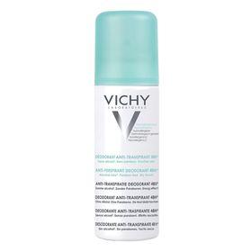 desodorante-antitranspirante-48h-vichy-desodorante