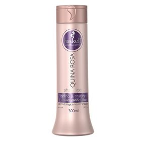 shampoo-quinoa-rosa-haskell-shampoo-disciplinador