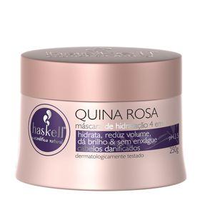mascara-de-hidratacao-quinoa-rosa-haskell-mascara-disciplinadora-para-os-cabelos-250g