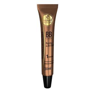 bb-cream-tratamento-instantaneo-haskell-tratamento-iluminador