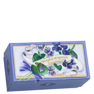 kit-sabonete-violeta-fiorentino-sabonete-perfumado-em-barrra