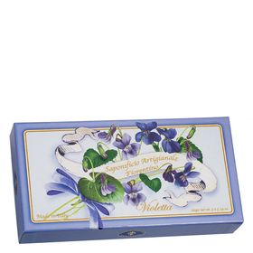 kit-sabonete-violeta-fiorentino-sabonete-perfumado-em-barrra-3x125g