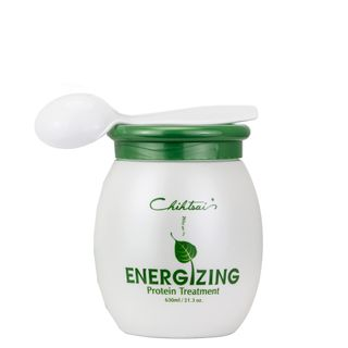 energizing-protein-treatment-chihtsai-nppe