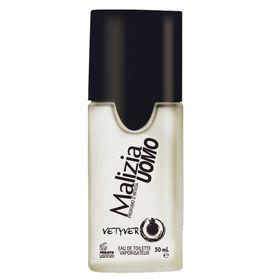 vetyver-eau-de-toilette-malizia-uomo-perfume-feminino