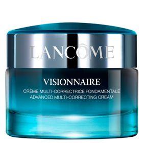 visionnaire-advanced-multi-correcting-cream-jour-lancome-tratamento-para-rugas-e-texturas