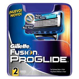 gillette-fusion-proglide-recarga-gillette-cartucho-de-recarga