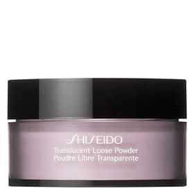 translucent-loose-powder-shiseido-po-facial