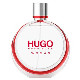 hugo-woman-eau-de-parfum-hugo-boss-perfume-feminino