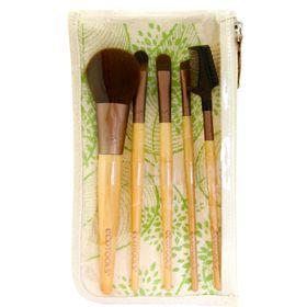 six-piece-starter-set-ecotools-kit-de-pinceis-para-maquiagem