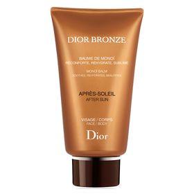 dior-bronze-monoi-balm-after-sun-dior-hidratante-pos-sol