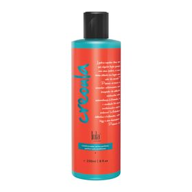 creoula-cachos-perfeitos-lola-cosmetics-230ml-condicionador-para-cabelos-cacheados