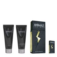 //www.epocacosmeticos.com.br/animale-for-men-edt-animale-kit-perfume-masculino-100ml-baume-pos-barba-100ml-gel-de-banho-100ml/p