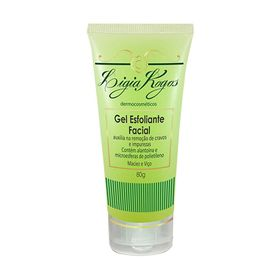 gel-esfoliante-facial-ligia-kogos-esfoliante-facial