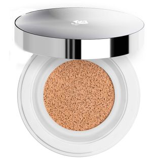 cushion-miracle-02-beige-rose-lancome-base