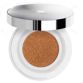 cushion-miracle-03-beige-peche-lancome-base