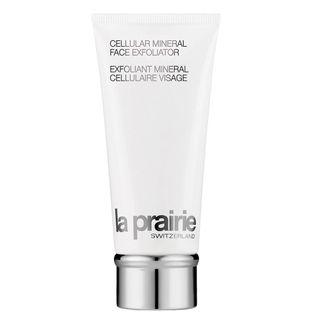 cellular-mineral-face-exfoliator-la-prairie-esfoliante-facial