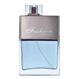 fashion-for-men-eau-de-toilette-lonkoom-perfume-masculino