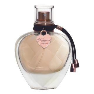 winsome-delight-eau-de-parfum-vivinevo-perfume-feminino