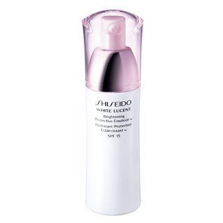 white-lucent-brightening-protective-emulsion-w-spf-15-shiseido-emulsao-protetora-luminadora