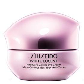 white-lucent-anti-dark-circles-eye-cream-shiseido-creme-antiolheiras-para-o-contorno-dos-olhos