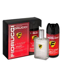 //www.epocacosmeticos.com.br/extreme-sport-racing-team-for-men-deo-colonia-fiorucci-kit-perfume-masculino-100ml-desodorante-spray-170ml/p