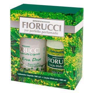 par-perfeito-perfumado-erva-doce-fiorucci-kit-sabonete-liquido-500ml-locao-hidratante-500ml
